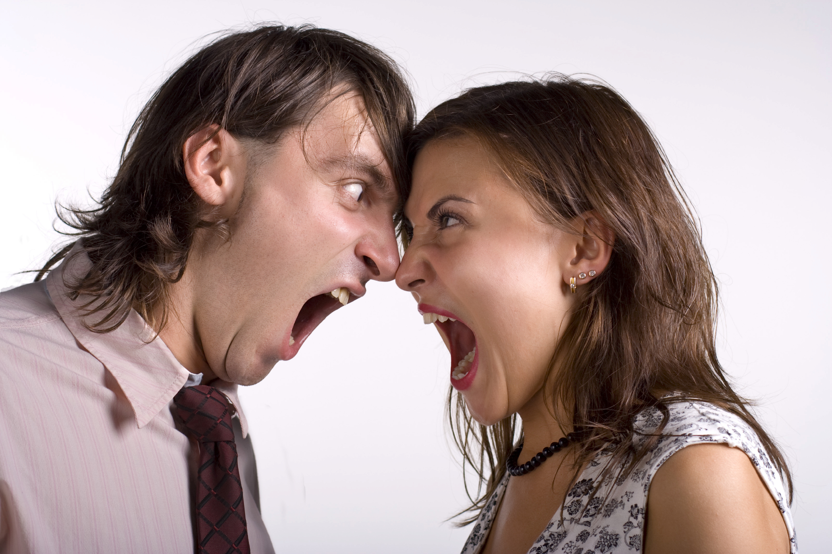 6 proven ways to win an argument